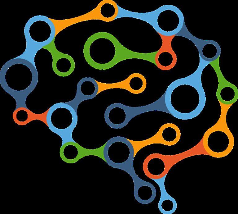 brain, cognition, design art